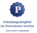 Petersmann Institut