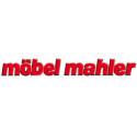 Möbel Mahler