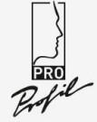 PRO Profil