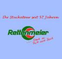 Stuckateur Rettenmeier