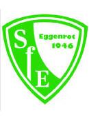 Sportfreunde Eggenrot