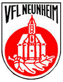 VfL Neunheim